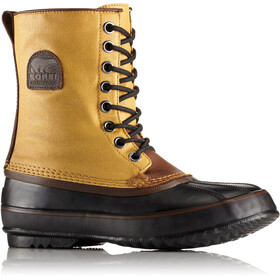 Sorel 1964 Premium T Boots Men Dark Banana/Tobacco